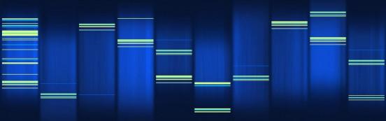 WEB2DNA