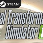 Digital Transformation Simulator 18